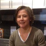 Svenja from Bielefeld | Woman | 40 years old | Virgo