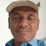 Rathna from Mahbubabad | Man | 52 years old | Gemini