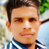 Sayyadirfan from Nagpur   Man   22 years old   Leo