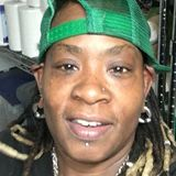 Inez from Eugene | Woman | 54 years old | Sagittarius