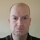 Bevanforeio from London | Man | 48 years old | Aquarius