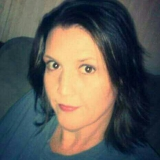 Unfoolishlucy from Smithville | Woman | 42 years old | Libra