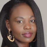 Cheru from Lander | Woman | 35 years old | Sagittarius