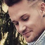 Maik from Erlangen | Man | 22 years old | Scorpio