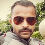 Victor from Mainpuri | Man | 27 years old | Sagittarius