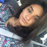 Neysha from Charleston | Woman | 21 years old | Scorpio