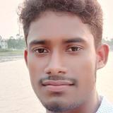 Ganesh from Bishnupur | Man | 25 years old | Libra