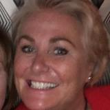 Dutchess from Madrid   Woman   55 years old   Sagittarius