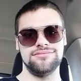 Stottman from Pewamo | Man | 21 years old | Cancer