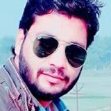 Saurabhyadav from Aligarh | Man | 26 years old | Taurus