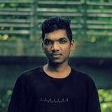 Anu from Thiruvananthapuram   Man   30 years old   Leo