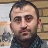 Rumuz from Norwich | Man | 30 years old | Aquarius