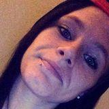 Jamie from La Mesa | Woman | 26 years old | Scorpio