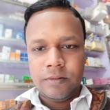 Raj from Gopalganj | Man | 30 years old | Libra