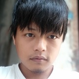 Bustapuic from Aizawl | Man | 26 years old | Pisces