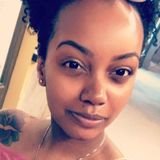 Sesa from Marion | Woman | 31 years old | Aquarius