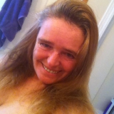 Sweetthing from South Congaree   Woman   49 years old   Pisces