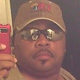 Hoss from Tyler   Man   51 years old   Capricorn