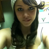 Kayladawn from Fairview | Woman | 25 years old | Capricorn