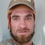 Mccrooks19Iw from New Port Richey   Man   32 years old   Aquarius
