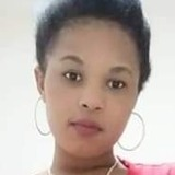 Naylah from Khobar | Woman | 24 years old | Capricorn