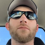 Ssqq from Whitecourt | Man | 26 years old | Pisces