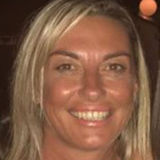 Kath from Auckland   Woman   47 years old   Gemini