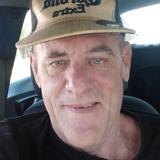 Dusty from Yuma | Man | 56 years old | Taurus