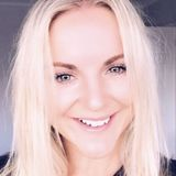 Tara from Eastbourne | Woman | 39 years old | Pisces