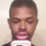 Djiron from Kansas City | Man | 36 years old | Aries