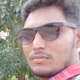 China from Vikarabad | Man | 32 years old | Capricorn