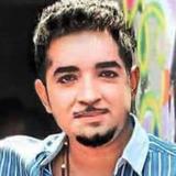 Jithu from Dubai   Man   31 years old   Capricorn