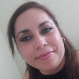 Liz from Cleveland | Woman | 33 years old | Virgo