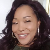 Kimmie from Elizabeth   Woman   50 years old   Libra