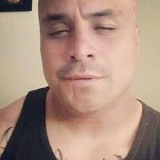 Nickyd from Ventura | Man | 37 years old | Leo