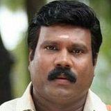 Midhun from Thiruvananthapuram | Man | 23 years old | Taurus