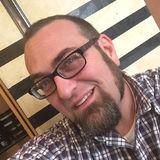 Bionics from Wilmot | Man | 39 years old | Virgo
