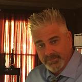 Craneman from Gretna | Man | 54 years old | Virgo