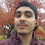 sikh in Hyde Park, Massachusetts #9