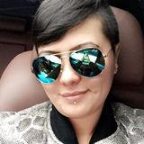 Haloom from Dubai   Woman   34 years old   Sagittarius