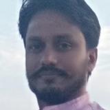 Suraj from Amravati | Man | 27 years old | Sagittarius