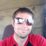 Coloradocityaxbo from Colorado City   Man   33 years old   Taurus