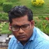 Gagan from Bhadrakh | Man | 33 years old | Scorpio