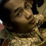 Eka from Badung | Man | 29 years old | Gemini