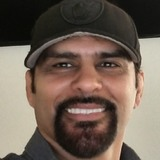 Lookingforbff from Fresno | Man | 50 years old | Capricorn