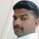 Mady from Ahmadnagar | Man | 32 years old | Libra