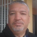 Virgil from Caguas | Man | 57 years old | Virgo