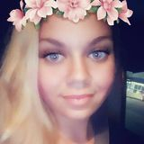 Aeisha from Cairns | Woman | 26 years old | Virgo