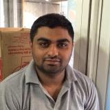 Jasar from Mecca | Man | 34 years old | Scorpio