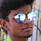 Velprasath19Ek from Madurai   Man   23 years old   Gemini